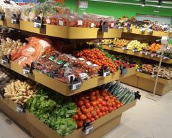 market slatina steaua