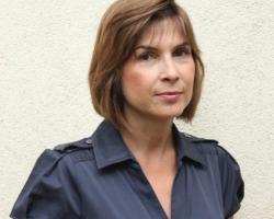 Mihaela Pavel, Director de Operațiuni, PayPoint România