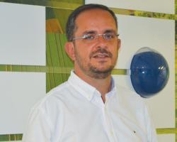 Mircea Oltean, Director Comercial al Abatorului Periș
