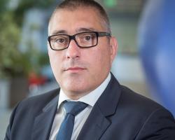 Gabriel Milea Nestle Romania