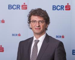 Razvan Furtună, Director Financiar Cris-Tim