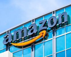 Amazon record