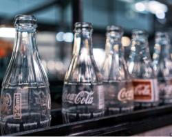 Coca-Cola tuburi