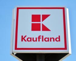 Kaufland bonus