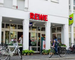 Rewe Germania certificare