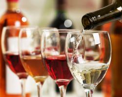 Piață vin fără alcool