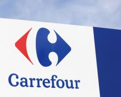 Carrefour prețuri