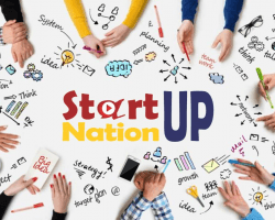 se prelungeste termenul de inscriere in start-up nation