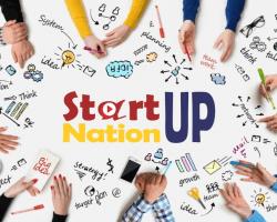 se prelungeste termenul de inscriere in start-up nation