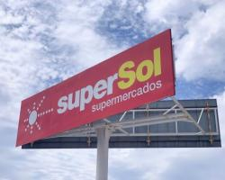 SuperSol Spania