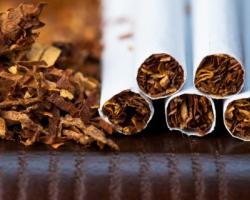 țigarete