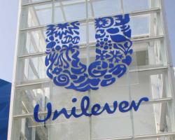 unilever rezultate financiare